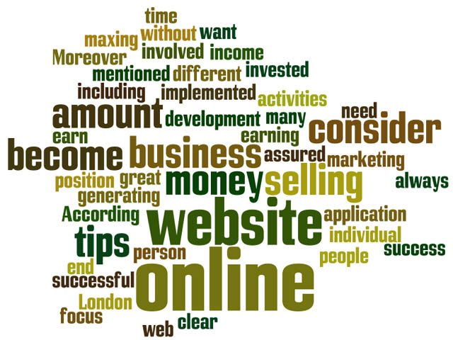 Getting-Your-Web-Site-Online-With-These-Tips
