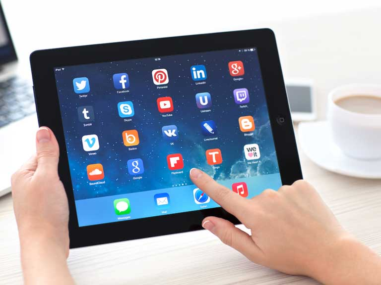 What-You-Must-Know-About-Using-Your-New-IPad
