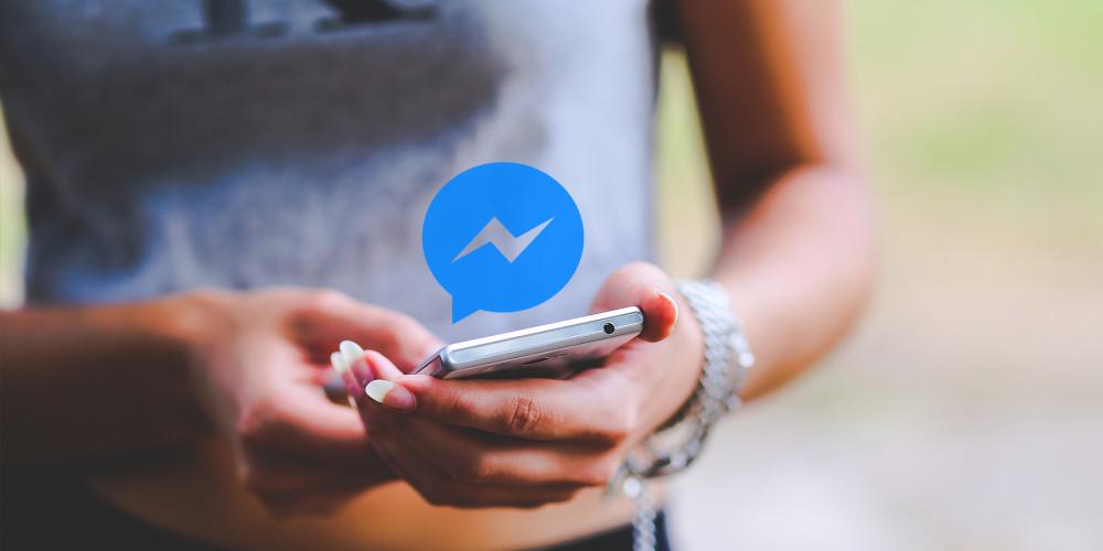 Messaging-Tools