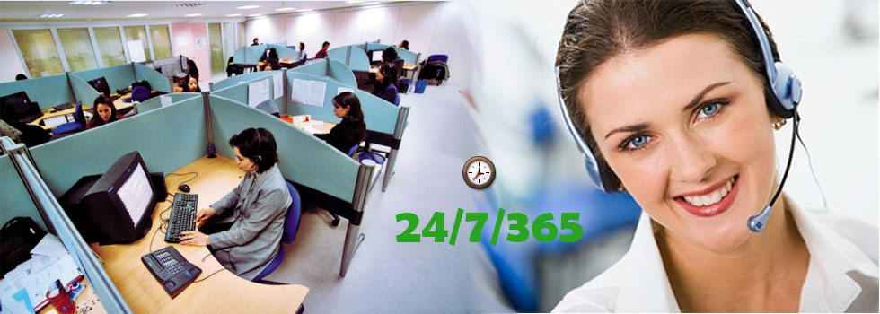 Contact-Centre-Outsourcing