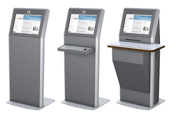 Olea-Kiosk-Designers