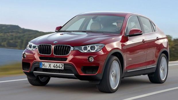 BMW-X2-2017-Engine-Specs
