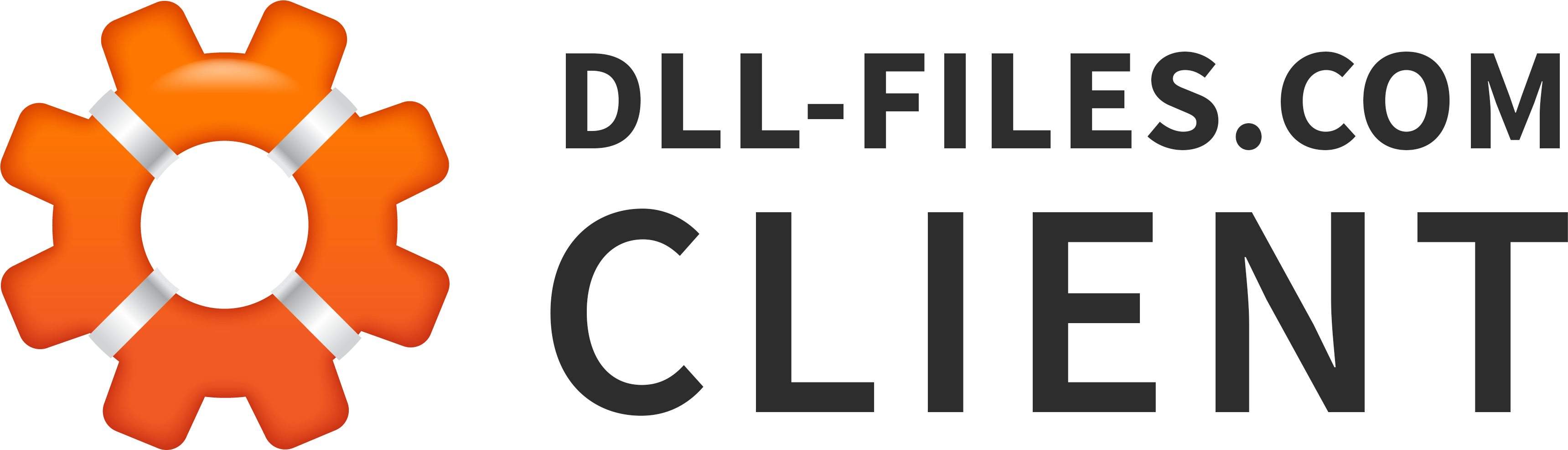 DLL files client logo
