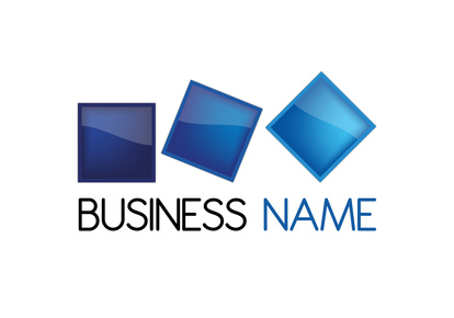Business_Name