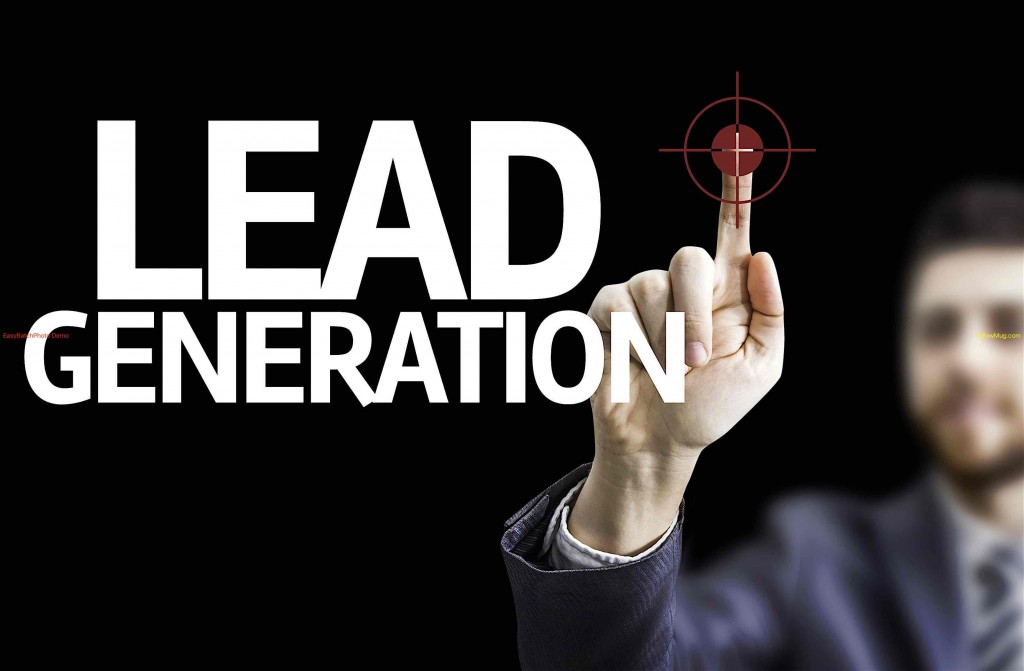 Lead-Generation-Important