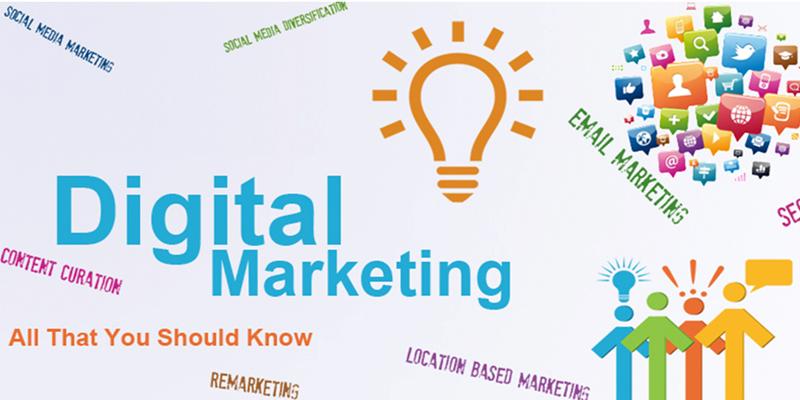 Hire-a-Digital-Marketing-Agency