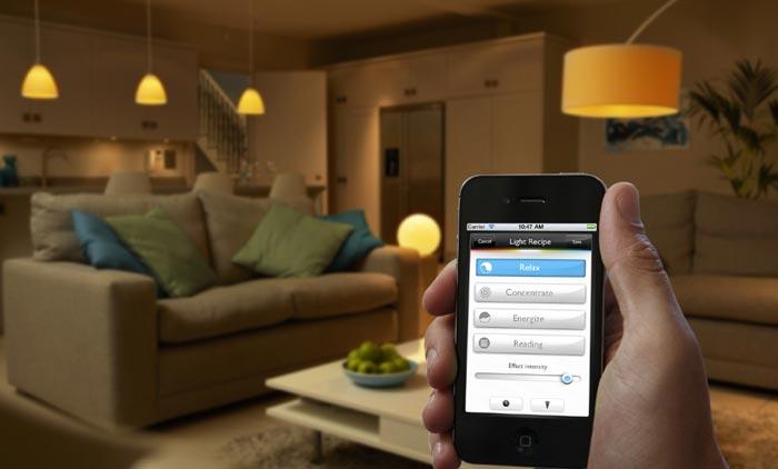 smart-lighting-system