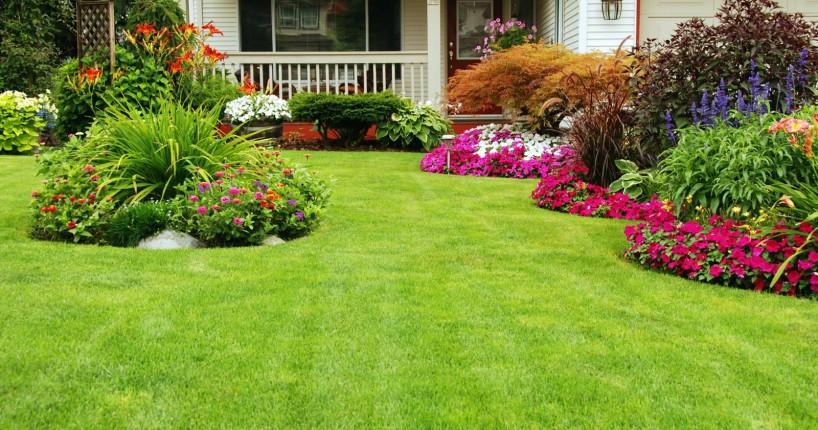 garden-spot-rentals-fe