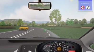p-traffic1