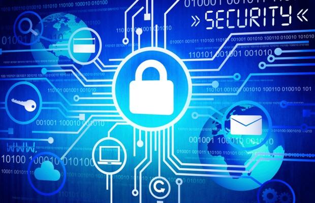 cybersec_image