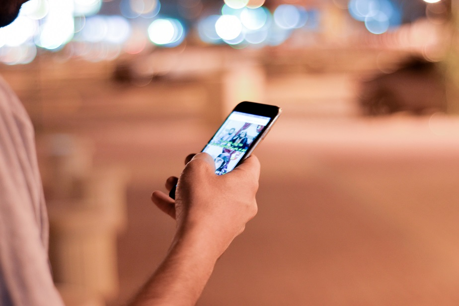 Free-Phone-Tracker
