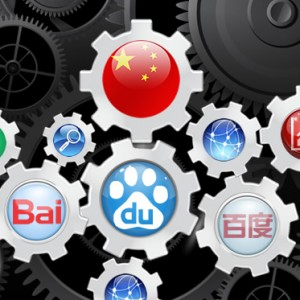 Baidu-Top-SEO-Marketing-Strategies