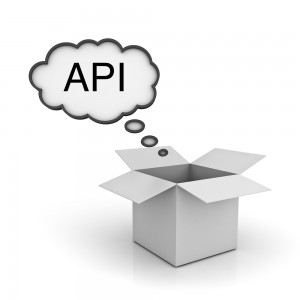 API_in_a_box