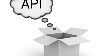 API_in_a_box