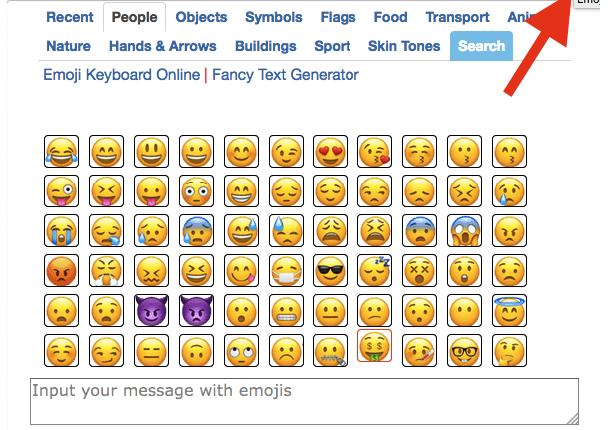 Emoji-Tools-for-Marketing