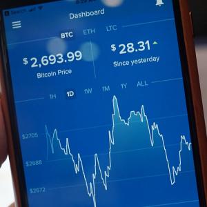 bitcoin-earning-app