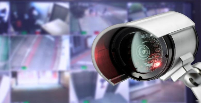 CCTV Security System for Your Business