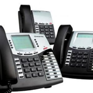 Concerns When Buying a VOIP Phone System