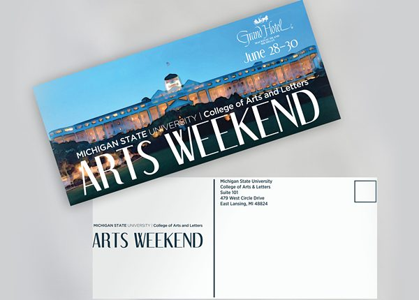 msu-arts-weekend