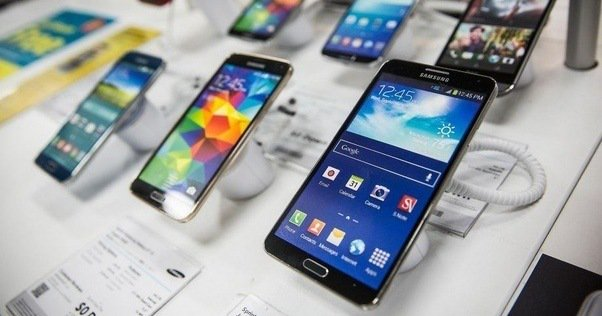 Best Budget Android Phones for Savvy Shoppers