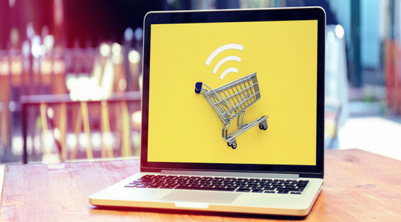 Tips for Picking the Right Online Store for Buying Your Favorite Stuff