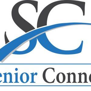 Senior Connex