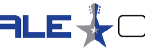 presale-offer-codes-logo-no-affiliation-with-livenation-or-ticketmaster-medium