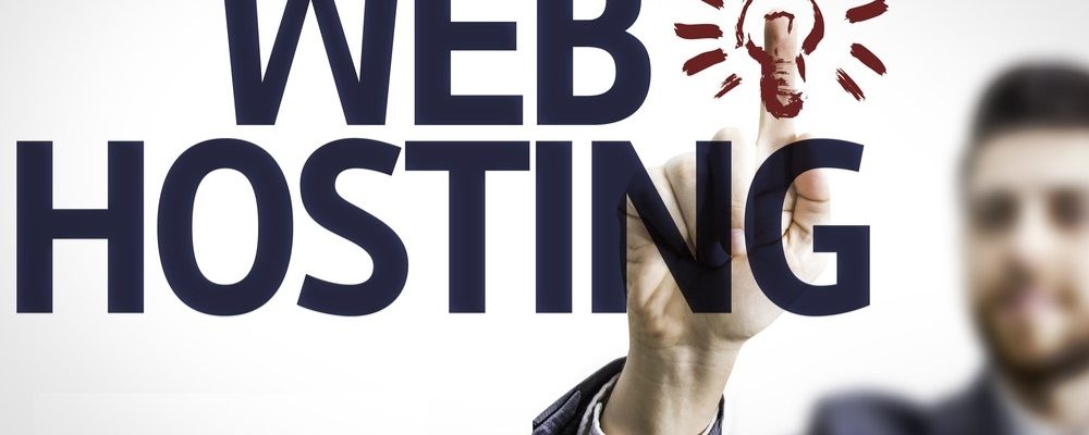 Tips for Choosing the Best Web Hosting Company