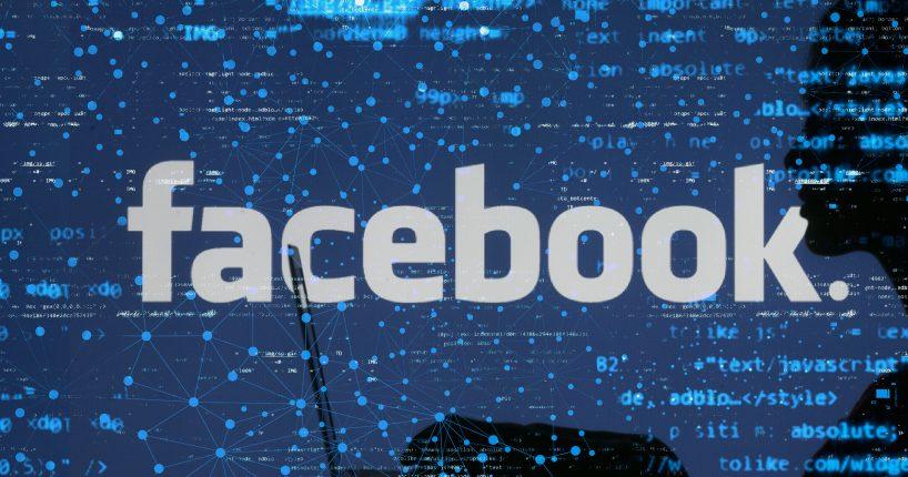 Facebook Account in 2019