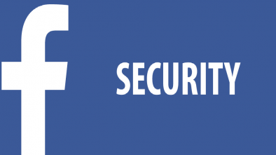 How to Avoid Phishing Attach to Prevent Facebook Hacking