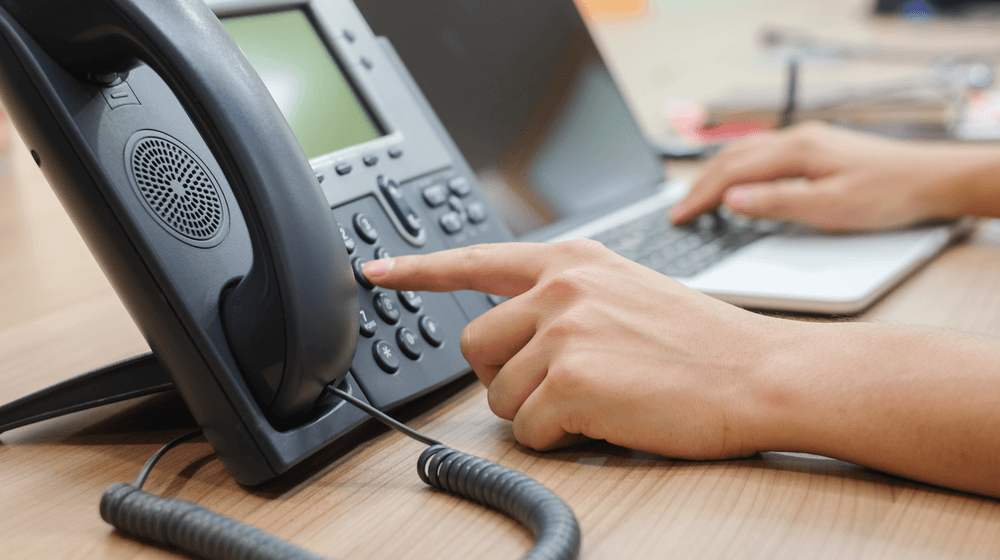 Some of the Advantages and Facilities of Migrating to VOIP